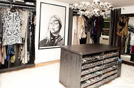 Nicole Miller Home Decor 12 Closets You Need To Organize Your Home Boston Design Guide