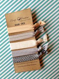 creaseless hair ties 29 best images about wish list on