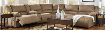 Home Design Store Nashville Gutzler U0027s Furniture Store Nashville Il Us 62263