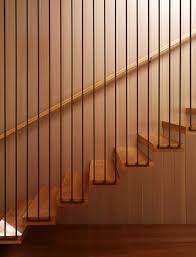 best 25 steel stair railing ideas on pinterest