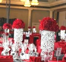 used wedding decorations for sale charming wedding decor for sale bling wedding decorations for sale