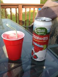 is bud light lime gluten free bud light strawberita is bud light strawberita beer gluten free
