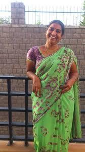 Seeking In Bangalore Siresha 31 Bangalore Dating In Topface