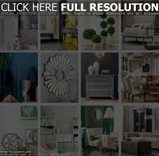 home decorating catalogs best decoration ideas for you
