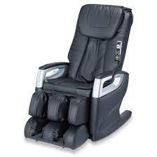 siege massant comparatif siège massant comment choisir votre fauteuil de