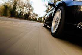 maserati atlanta jim ellis alfa romeo maserati atlanta the 6 fastest roads in the