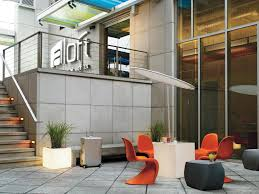 hotel aloft harlem new york city ny booking com