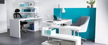 bureau design blanc laqué amovible max bureau design blanc laqué amovible t max miliboo