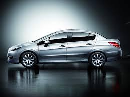 peugeot china peugeot 308 sedan china 2011 peugeot 308 sedan china 2011 photo 03