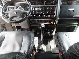 2015 kenworth truck 2015 kenworth in tennessee for sale used trucks on buysellsearch