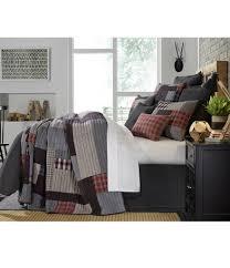 dillards girls bedding quilts u0026 coverlets dillards