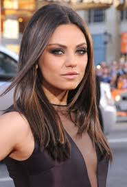 best hair color for hazel and fair skin hair color for olive skin and brown eyes hair color that goes with
