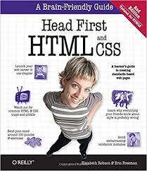 javascript tutorial head first head first html and css a learner s guide to creating standards