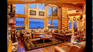 luxury log home interiors custom luxury log homes luxury log cabin homes luxury log