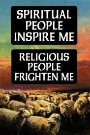 religious quotes religious sayings religious picture quotes
