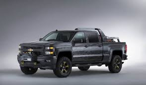 Chevy Silverado New Trucks - chevrolet chevy pickup trucks amazing chevy truck release date