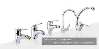 bath fitting manufacturers faucets manufacturers bathroom