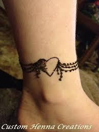 best 25 wrap around ankle tattoos ideas on pinterest arm wrap