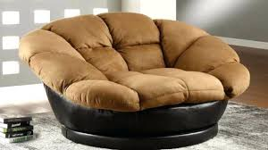 Swivel Living Room Chairs Modern Remarkable Eos Swivel Chair Modern Accent Lounge Chairs Living