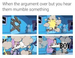 Fairly Odd Parents Meme - memebase fairly oddparents all your memes in our base funny