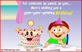 birthday cards for kids card invitation design ideas kids birthday cards colorfull design