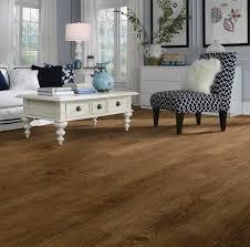 luxury vinyl flooring bathroom 348 best luxury vinyl images on pinterest vinyl planks luxury
