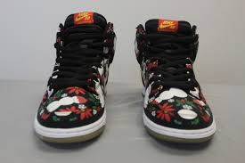 cncpts x nike sb dunk prm high