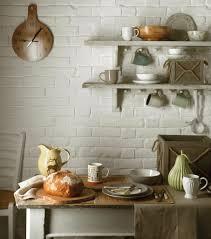 home decorations items kitchen accessories home decor shopping sites kitchen decor