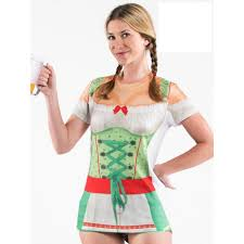 german halloween decorations german party supplies baverian party supplies countries