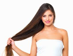 how to make your hair grow faster how to make your hair grow faster tips