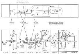 wiring diagram symbols motor symbols wiring diagram odicis