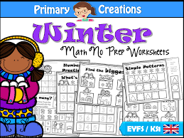 primary creations teaching resources tes