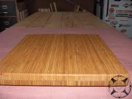precision hardwood floors inc