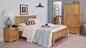 bedroom furniture uk bedroom furniture solid oak bedroom sets uk oak furniture land