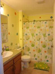 baby bathroom ideas 28 best children s bathroom images on frog bathroom