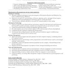 resume sle for customer service specialist job summary exle collection of solutions cover letter medical scheduler resume for