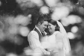 wedding photography portland wedding photography portland wedding photography
