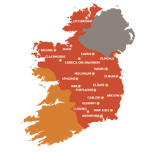 home heating oil ireland heating oil prices jones oil