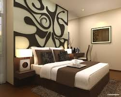 modern master bedroom interior design furthermore master bedroom