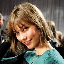 coupe cheveux tres fin 53 best coupe de cheveux images on hairstyles 2015