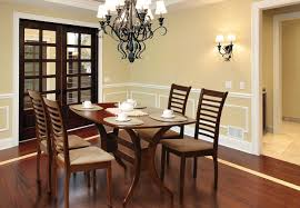 dining room table wood marceladick com