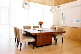 Interior Decorating Basics Interior Decorating For Dining Rooms U2013 Know The Basics