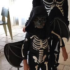 Halloween Costume Celebrity Kids Halloween Pictures Popsugar Moms