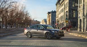 2017 subaru legacy wheels the 2017 subaru legacy is the rally bred midsize sedan you u0027ll