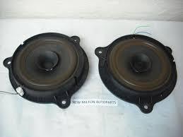 nissan almera n16 parts catalog nissan primera p12 almera n16 micra k12 a pair of original nissan