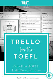 sample isee essay questions 24 best the best of test obsessed images on pinterest test prep get all my trello boards specifically made for toefl prep to keep you organized