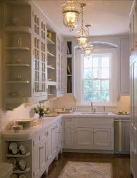 Kitchen Ideas White Cabinets Small Kitchens 376 Best Kitchens Images On Pinterest Kitchen Kitchen Designs