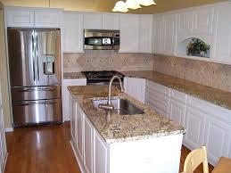 kitchen island sink island sink mesquite custom wood butcher block kitchen island