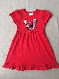 minnie mouse monogram minnie mouse dress monogram minnie mouse dress ruffle minnie