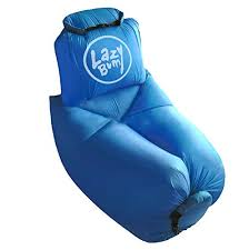Blow Up Beach Chair by Top 10 Best Inflatable Chairs In 2018